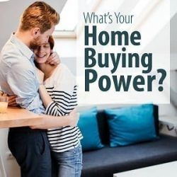 Buying Power 300px
