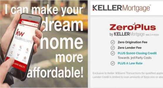 Zero Plus Dream Home