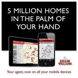 kw-mobile-app