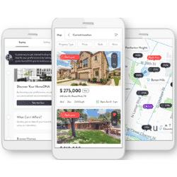 New Keller App 250px