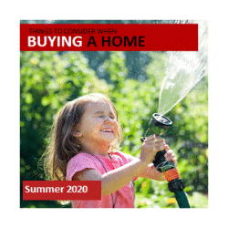 Home Page Buying Guide