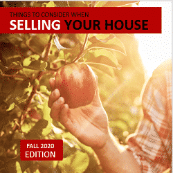 Fall Selling Guide Square 250px
