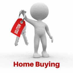 Home Buying Solutions