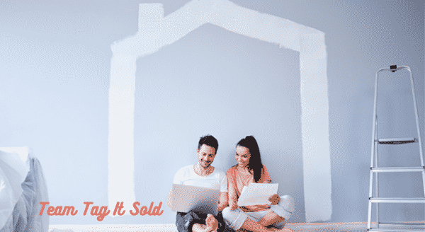 Homeownership vs Renting- Which One is Best For You? |Team Tag It Sold