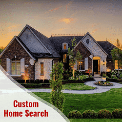 Custom Home Search.250x250png
