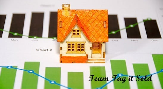 Home Equity Helping Homeowners | Team Tag It Sold