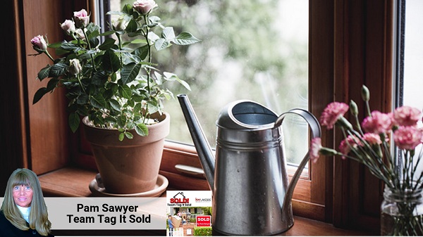 Is Now a Good Time To Sell My House? | Team Tag It Sold