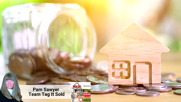The #1 Financial Benefit of Homeownership | Team Tag It Sold
