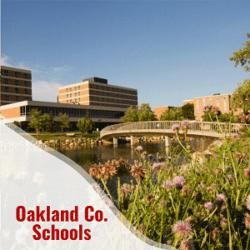 Oakland Co
