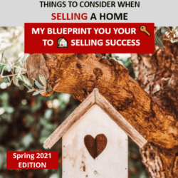 Selling Home Guide