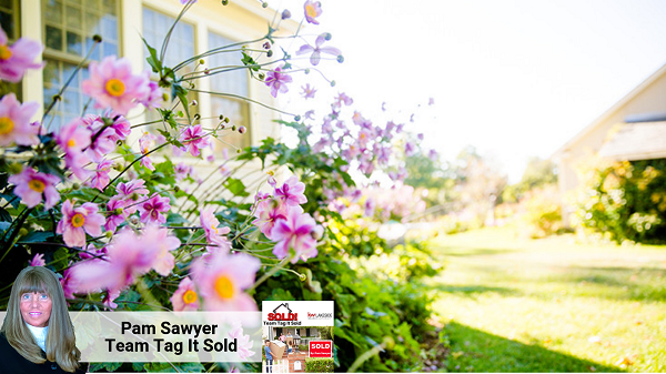 Will The Housing Market Boom This Spring? | Team Tag It Sold