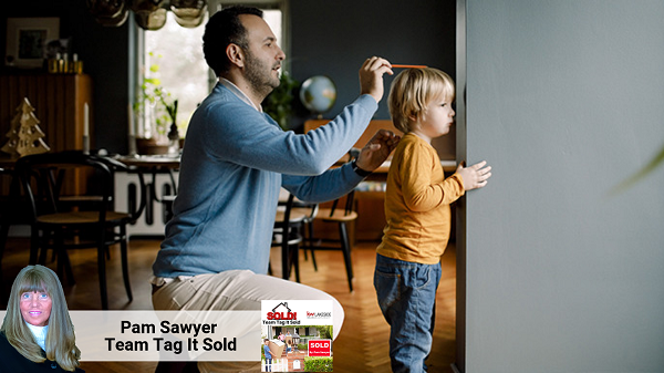 Are Homes a Better Investment than Stocks? | Team Tag It Sold
