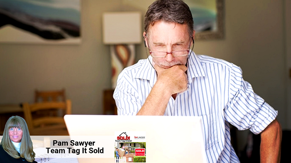Don't be Fooled by Housing Headlines | Team Tag It Sold