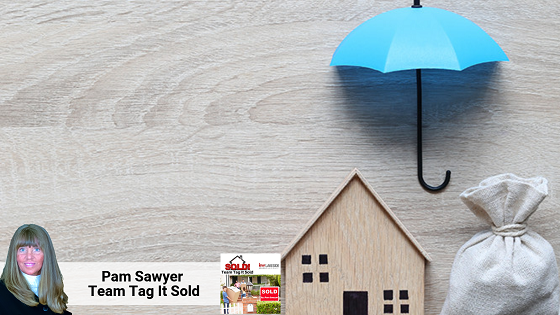 4 Major Reasons Homeowner's Won't Lose Their Home - Team Tag It Sold