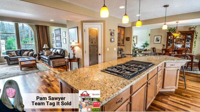 4 Tips to Maximize the Sale of Your House | Team Tag It Sold