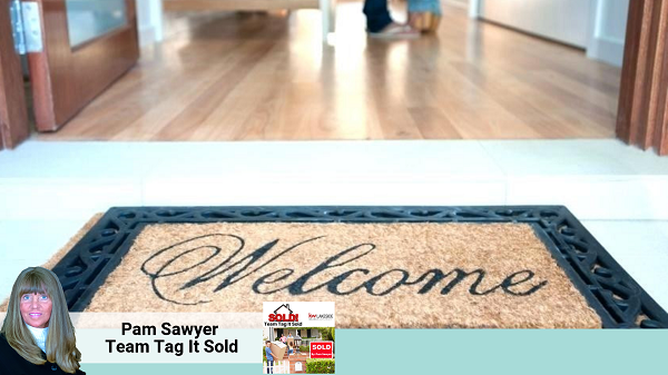 Is There Financial Benefits to Homeownership? | Team Tag It Sold
