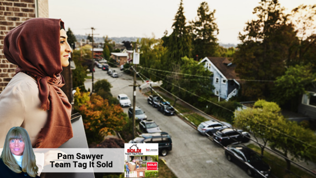 Patience is Key to Buying a Home This Year | Team Tag It Sold