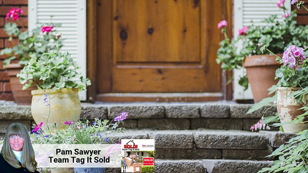 Mortgage Rates Going Up or Down - April 2021 | Team Tat It Sold