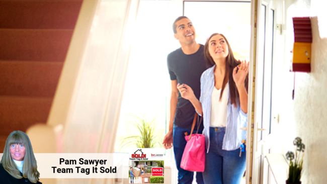 Why Waiting to Buy Home Could Cost You More   Team Tag It Sold