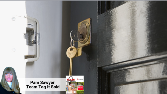4 Big Incentives for Homeowners to Sell Now - Team Tag It Sold