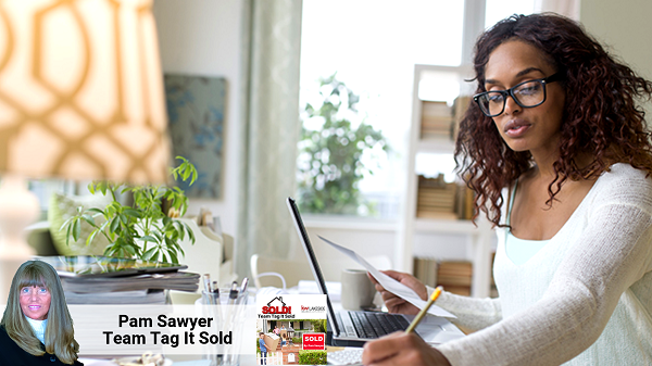 Don't Forget to Budget for Mortgage Closing Cost -Team Tag It Sold
