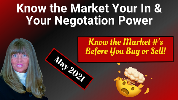 know-the-market-your-in May.for Website