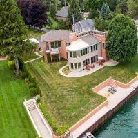 Fort Gratiot MI Real Estate New Listings on Market