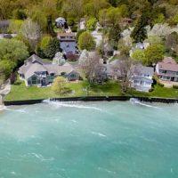 Marysville MI Real Estate New Listings on Market