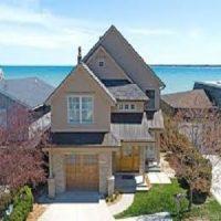 Port Huron MI Real Estate New Listings on Market 14 Days or Less